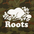 Roots-undefined-Boys Camo Sweatshirt-undefined-D