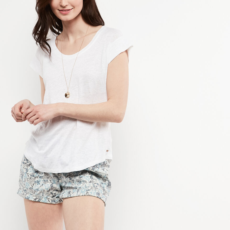 Roots-undefined-Azalea Top-undefined-A