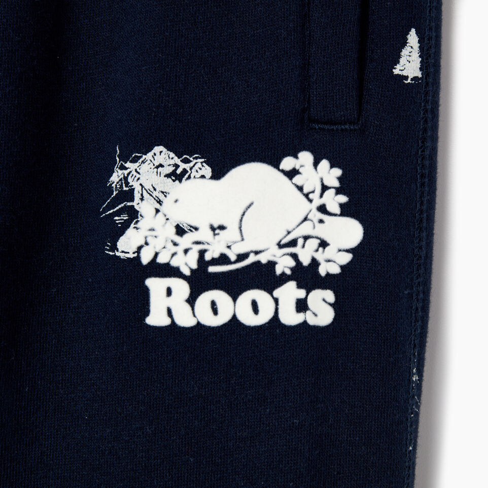 Roots-undefined-Toddler Hockey Aop Sweatpant-undefined-C