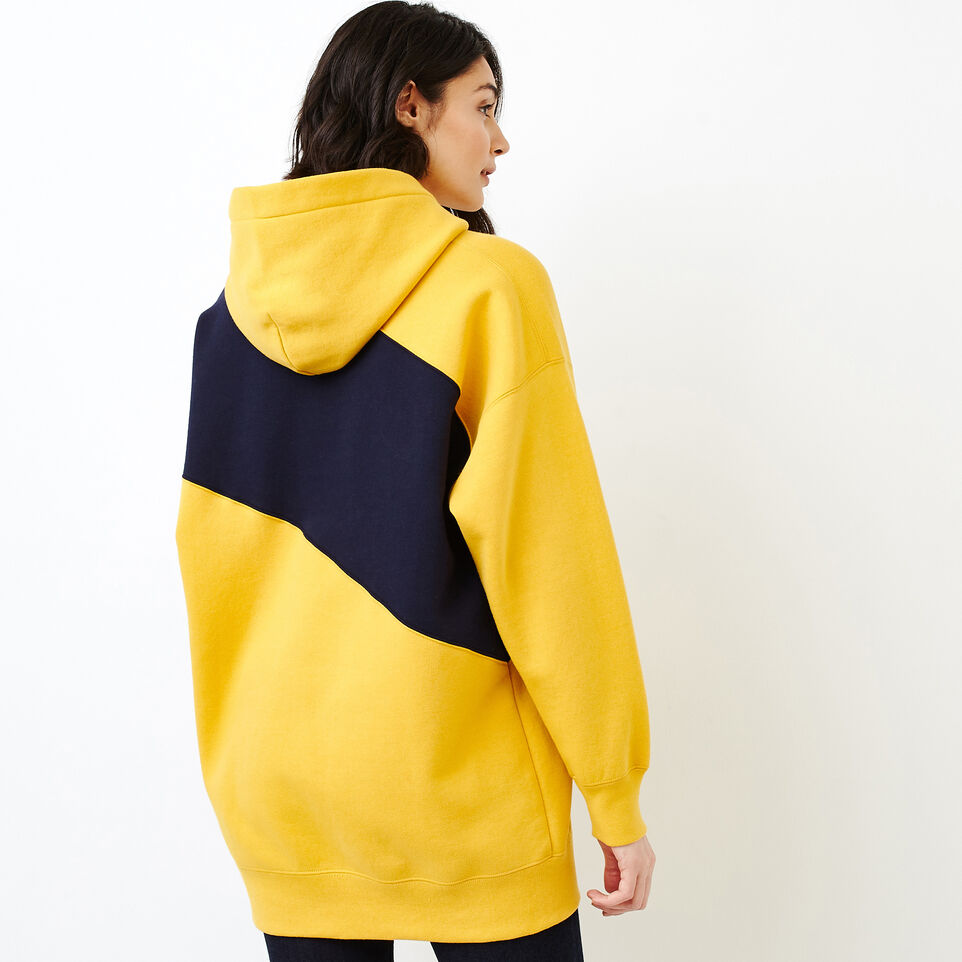 Roots-undefined-The Boyfriend Kanga Hoody-undefined-D