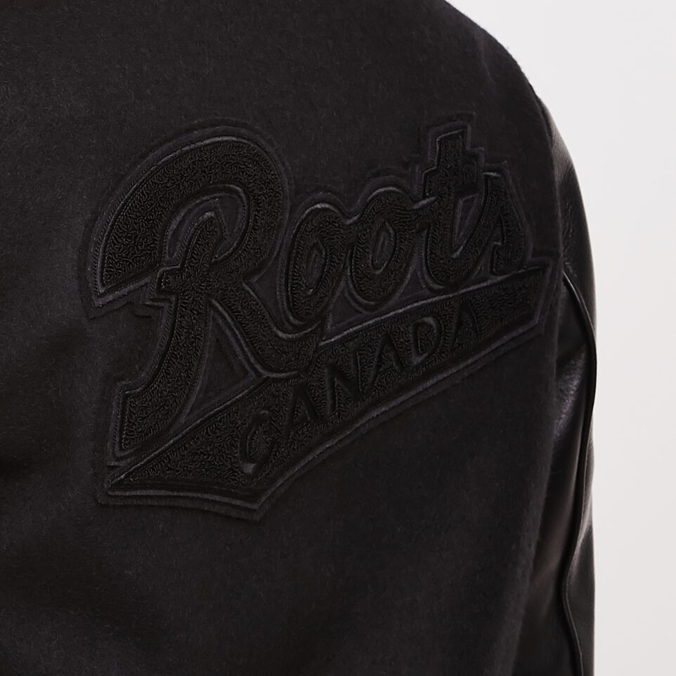 Roots-undefined-Stealth Award Jacket Navigator-undefined-E