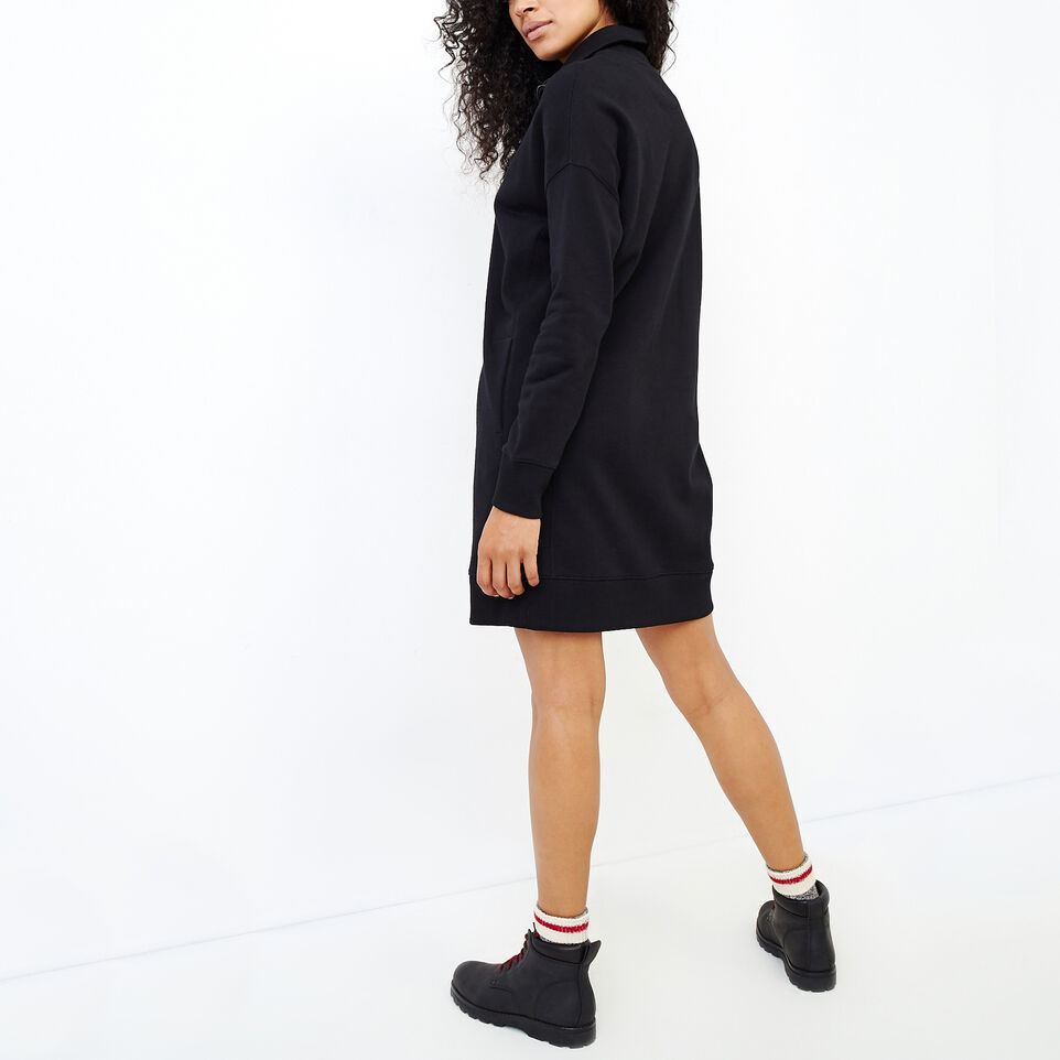 Roots-undefined-Roots Breathe Dress-undefined-D
