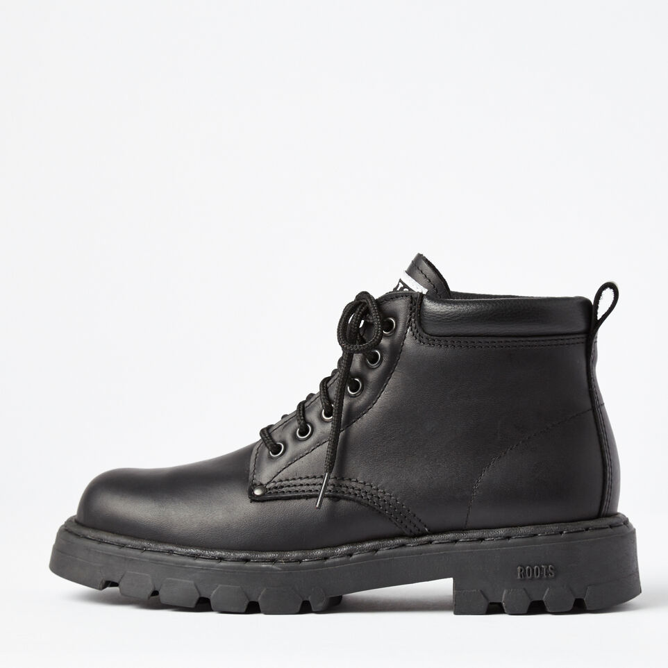 Roots-undefined-Mens Shearling Tuff Boot Warrior-undefined-A