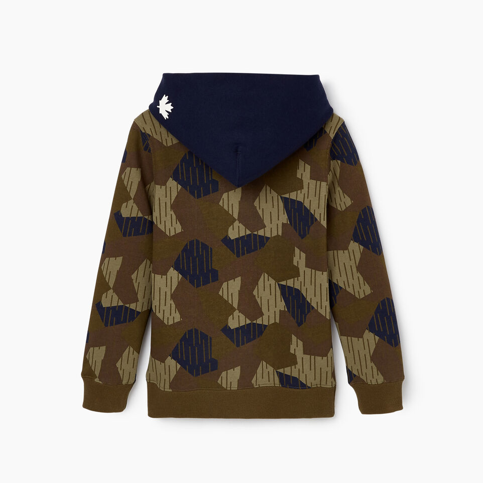 Roots-undefined-Boys Nova Scotia Camo Hoody-undefined-C
