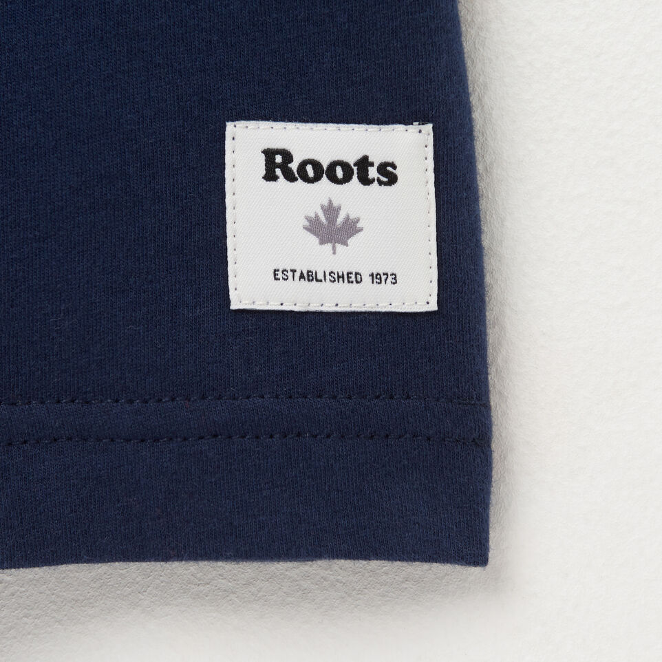 Roots-undefined-Mens Pacific Scenery T-shirt-undefined-C