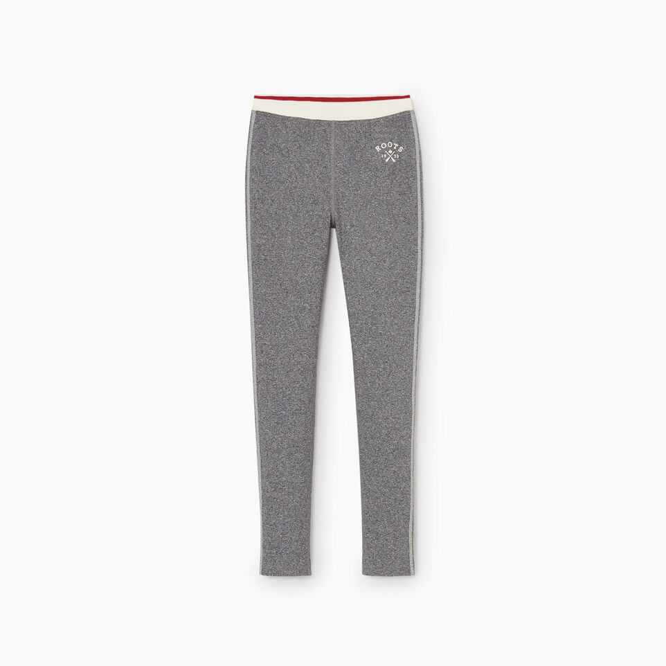 Roots-undefined-Girls Cabin Legging-undefined-A