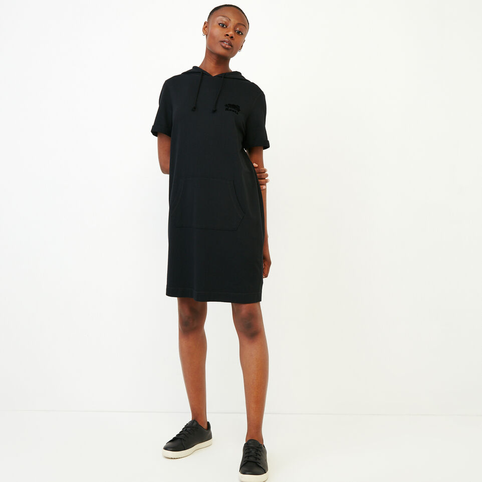 Roots-undefined-Summerside Dress-undefined-A