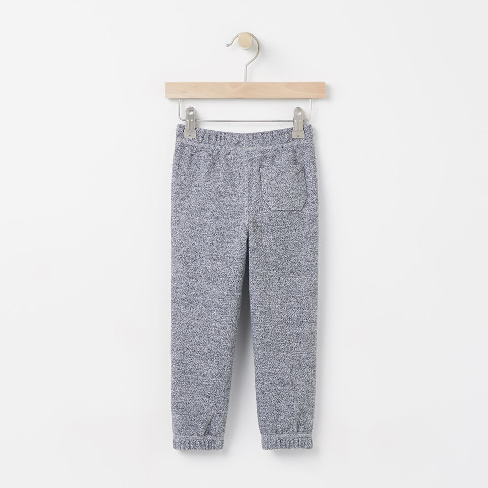 Roots-undefined-Toddler Pocket Slim Sweatpant-undefined-B