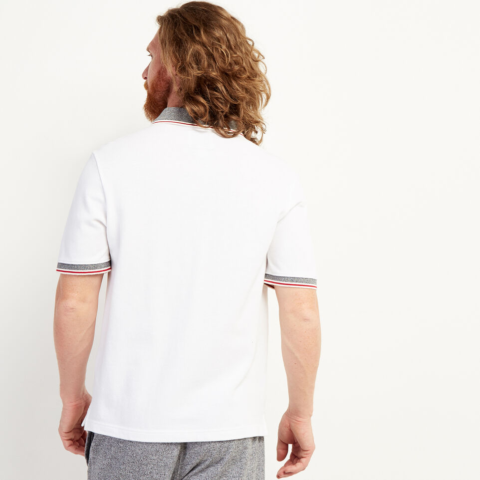 Roots-undefined-Polo Cabane-undefined-D