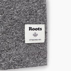 Roots-undefined-Mens Varsity Roots Ringer T-shirt-undefined-C