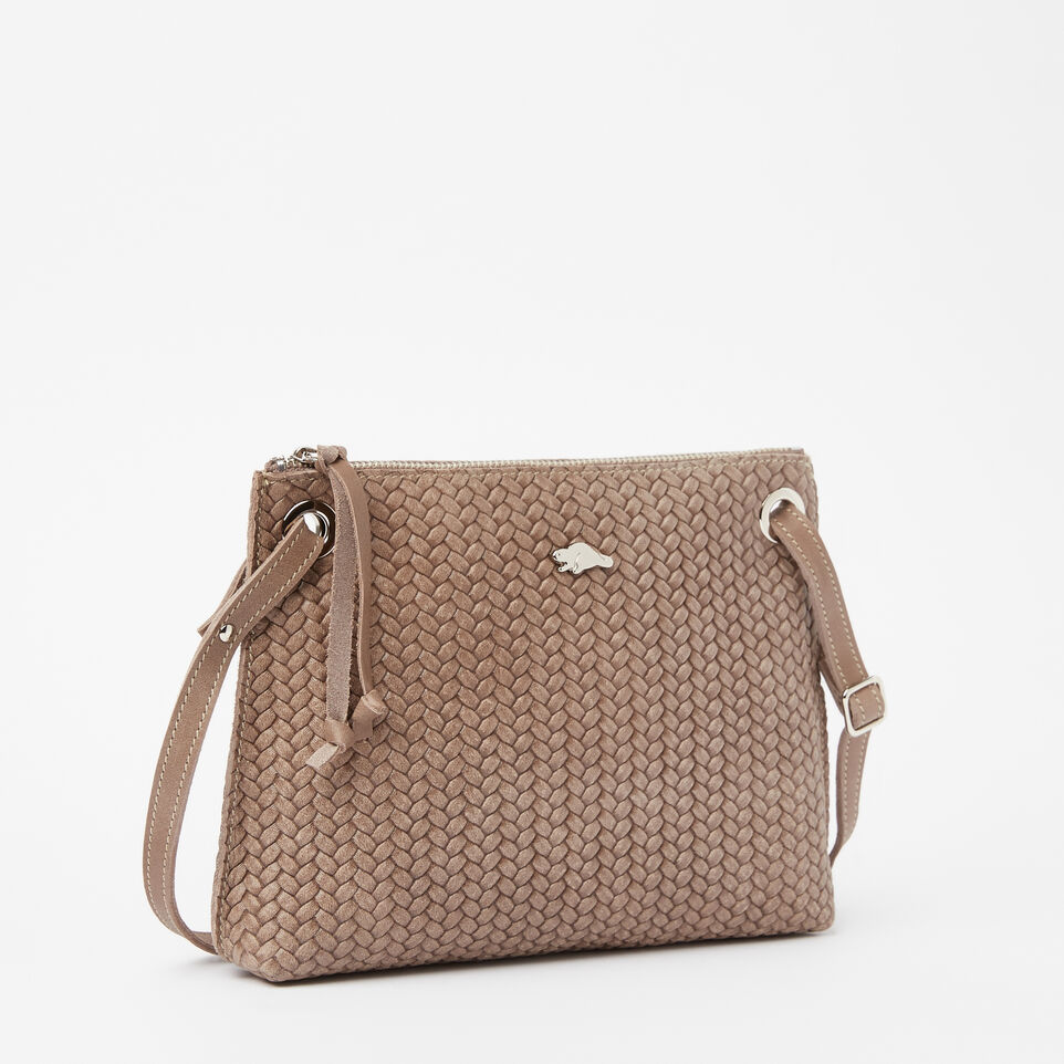 Roots-undefined-Sac Edie Woven-undefined-A