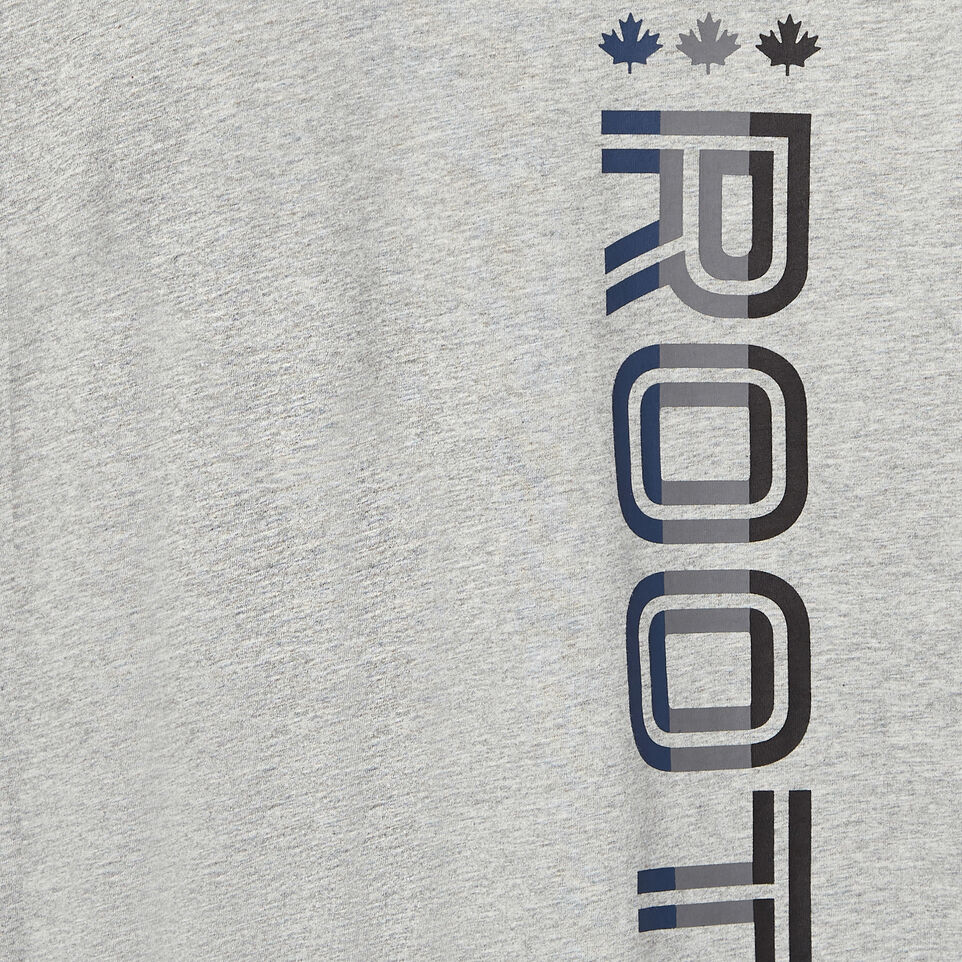 Roots-undefined-Mens Roots Sport Long Sleeve T-shirt-undefined-D