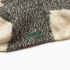 Roots-undefined-Kids Roots Cabin Sock 3 Pack-undefined-C
