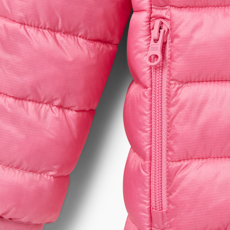 Roots-undefined-Toddler Roots Puffer Jacket-undefined-D