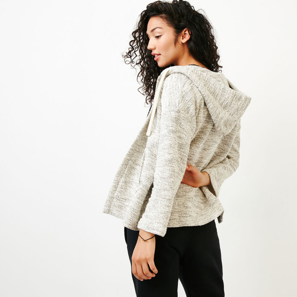 Roots-undefined-Fermont Open Cardigan-undefined-D
