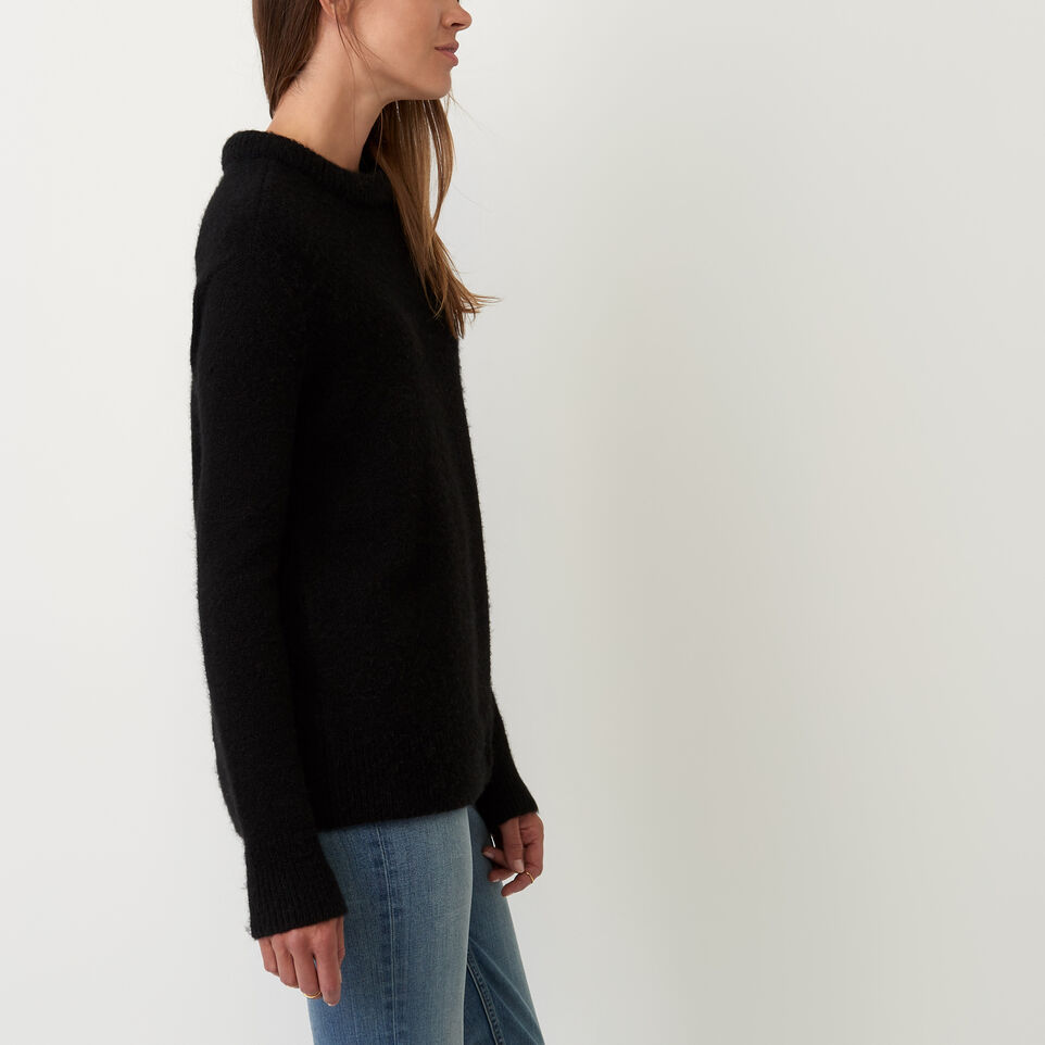 Roots-undefined-Kenora Crew Sweater-undefined-C