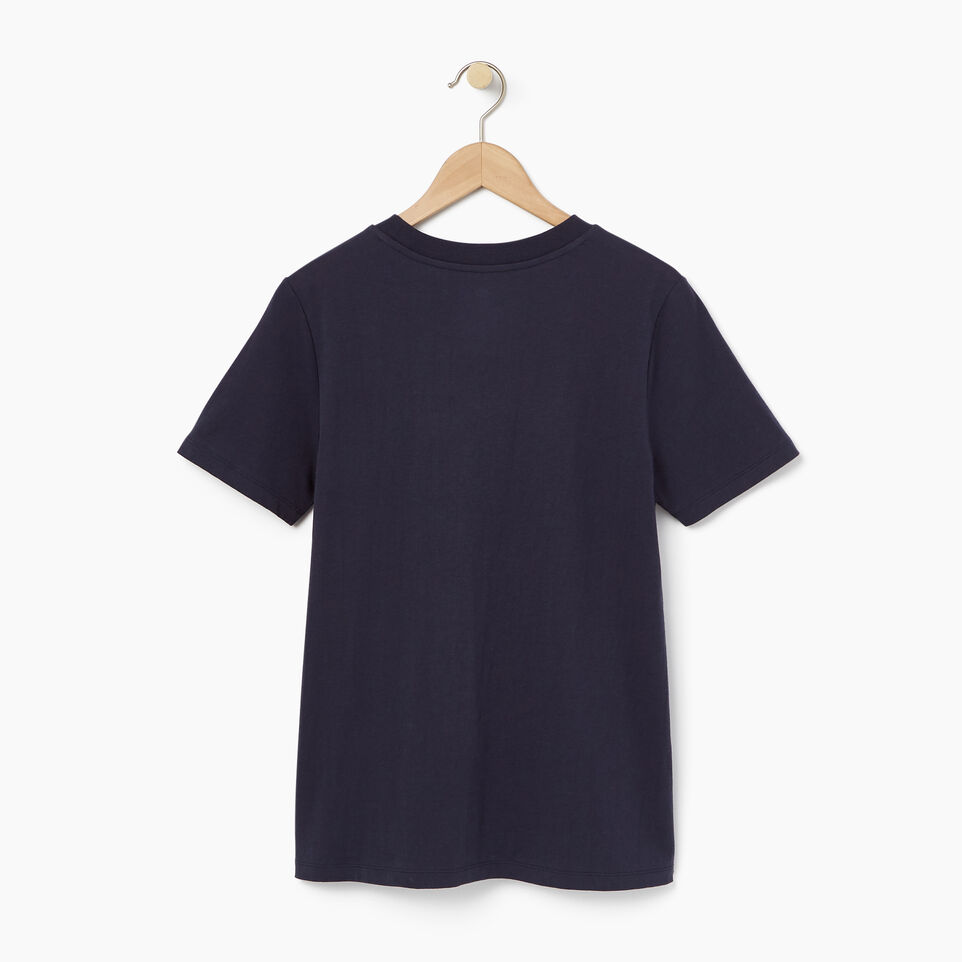 Roots-undefined-Womens Westmount T-shirt-undefined-B