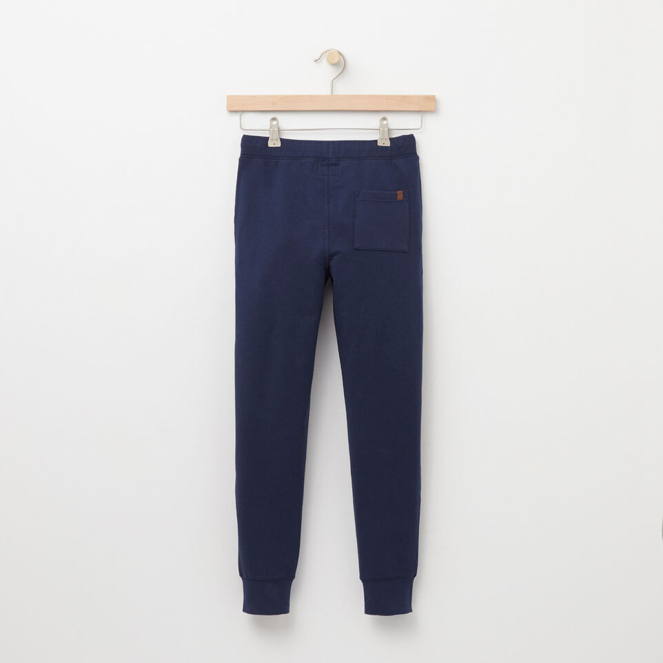Roots-undefined-Boys Lawrence Bottom-undefined-B