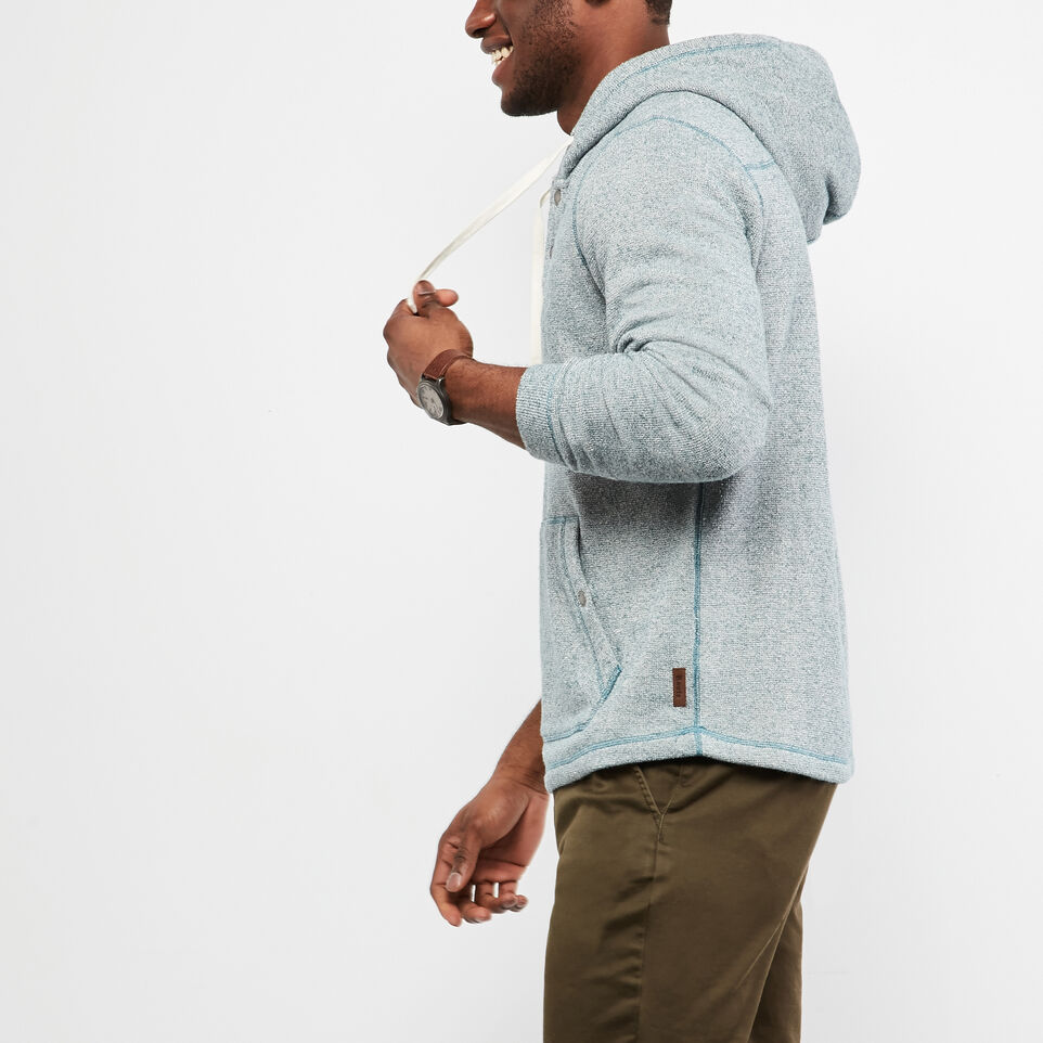Roots-undefined-Drift Island Hoody-undefined-C