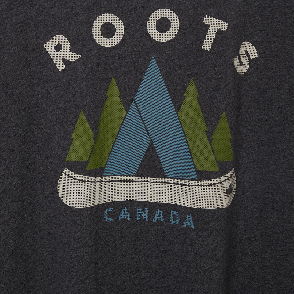 Roots-undefined-Mens Roots Camp T-shirt-undefined-C