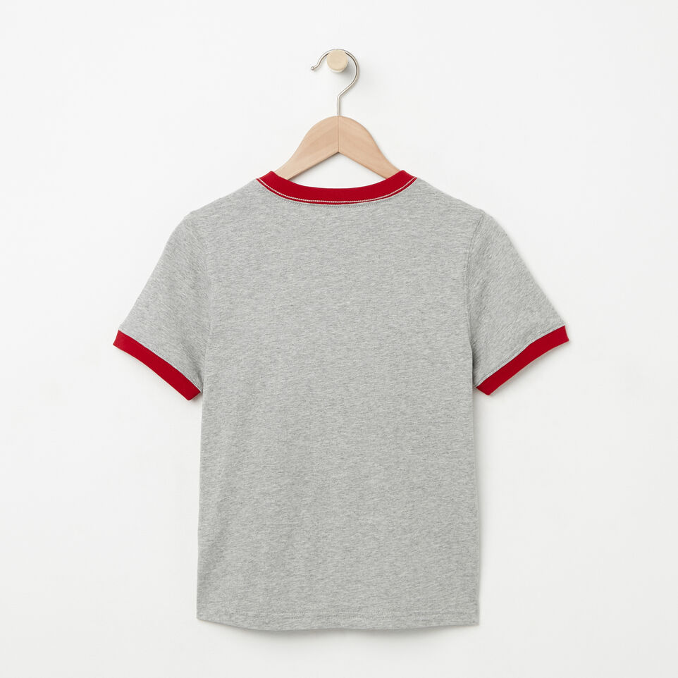 Roots-undefined-Boys Cooper Canada Ringer T-shirt-undefined-B