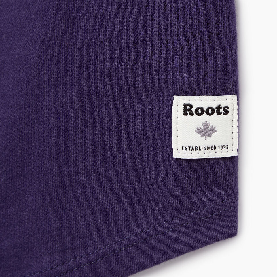 Roots-Kids Our Favourite New Arrivals-Toddler Camp T-shirt-Eclipse-C