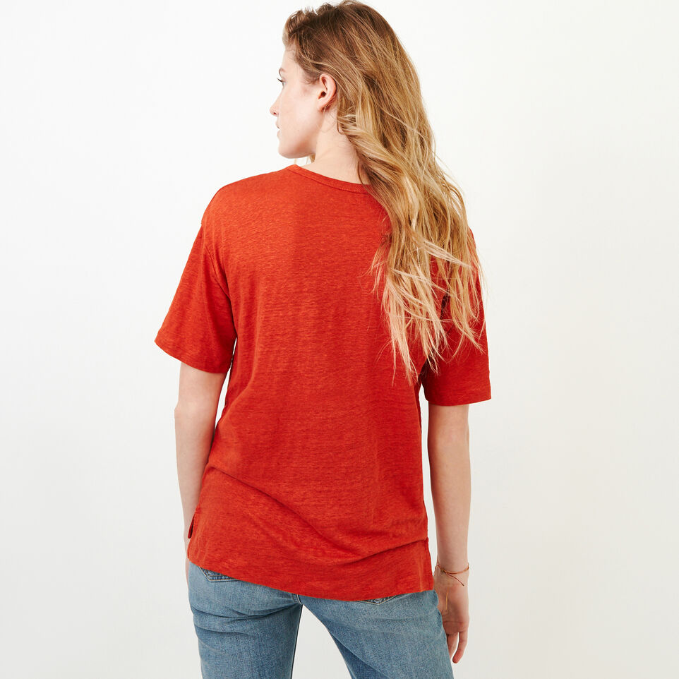 Roots-Women Our Favourite New Arrivals-Sara Top-undefined-D