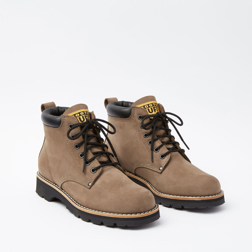 Roots-undefined-Mens Tuff Boot Bone Dry-undefined-B