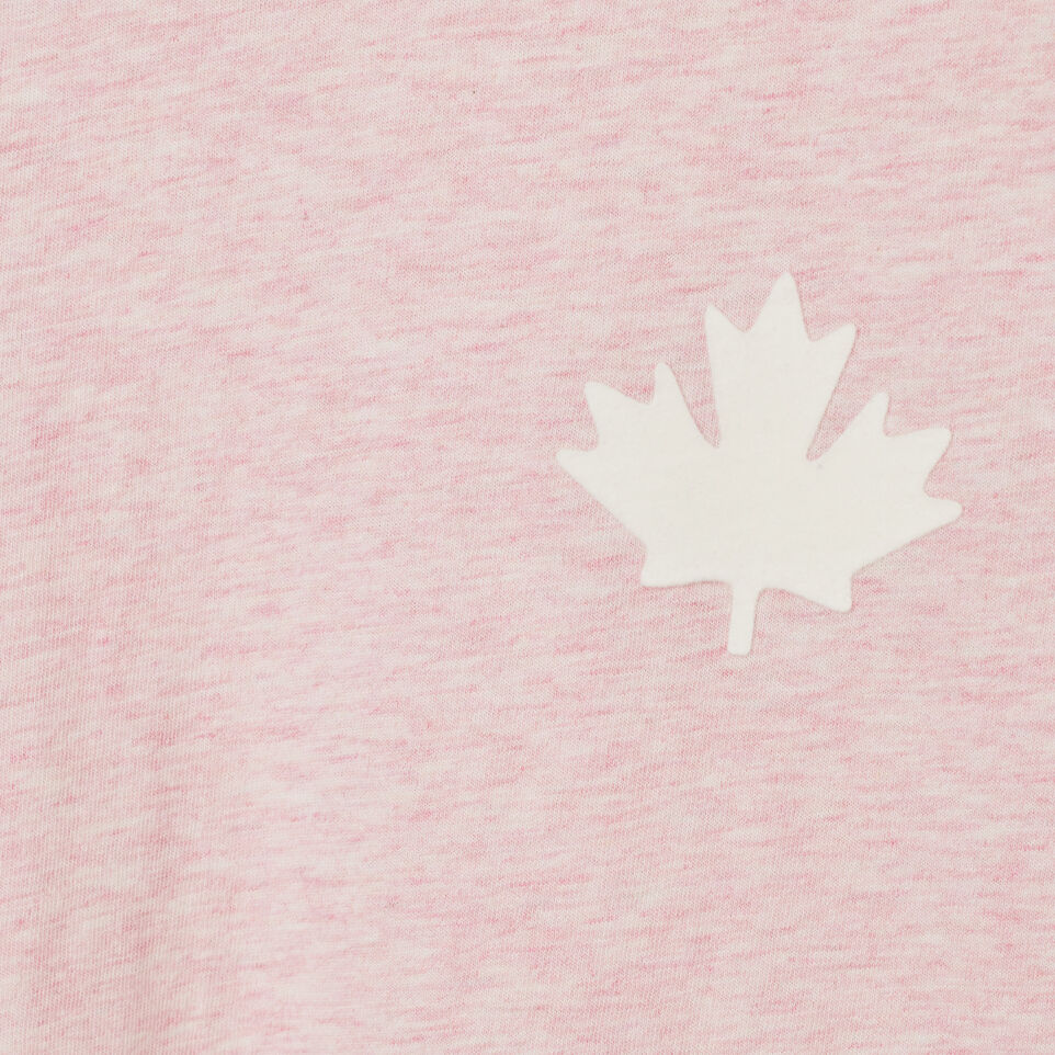 Roots-undefined-T-shirt Canada pour femme-undefined-C