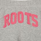 Roots-undefined-Pantalon molletonné remix original Roots pour tout-petits-undefined-D
