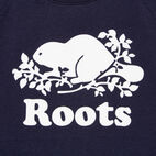 Roots-Kids New Arrivals-Toddler Speedy Frank T-shirt-Navy Blazer-D