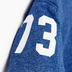 Roots-Kids New Arrivals-Baby Bedford T-shirt-Active Blue Mix-E