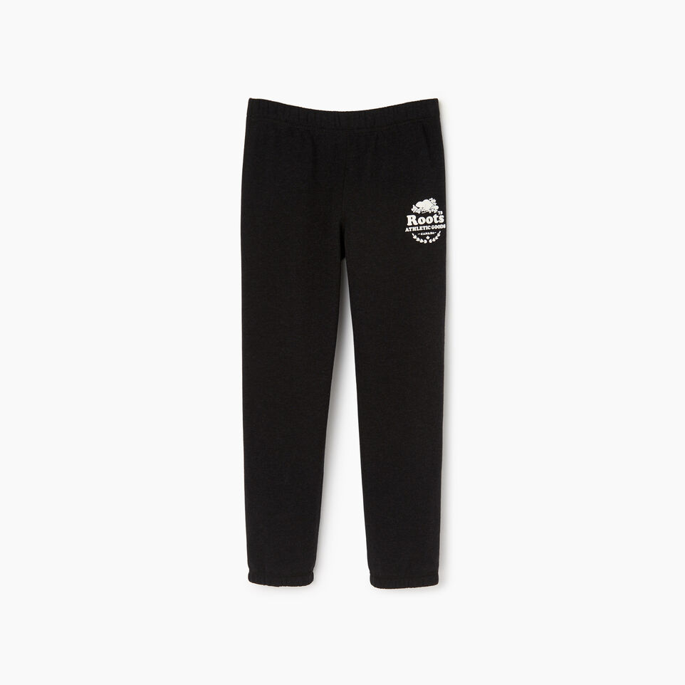 Roots-undefined-Boys Laurel Sweatpant-undefined-A