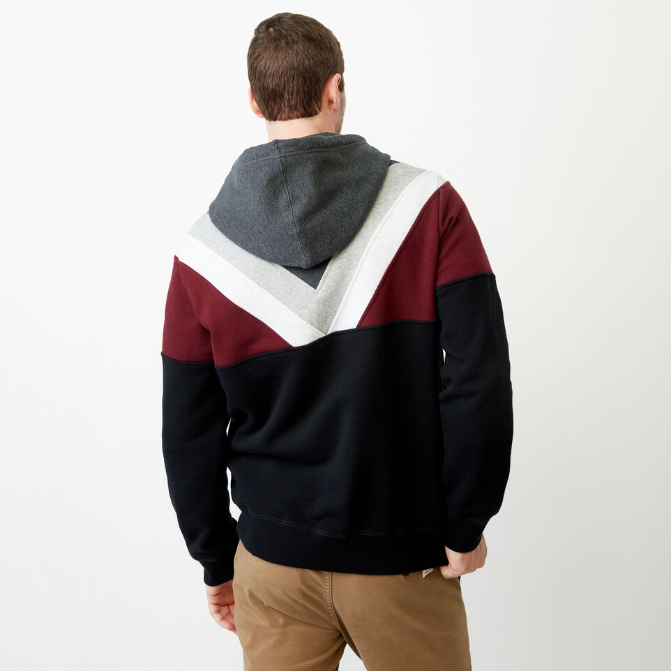 Roots-undefined-Mt. Logan Kanga Hoody-undefined-D