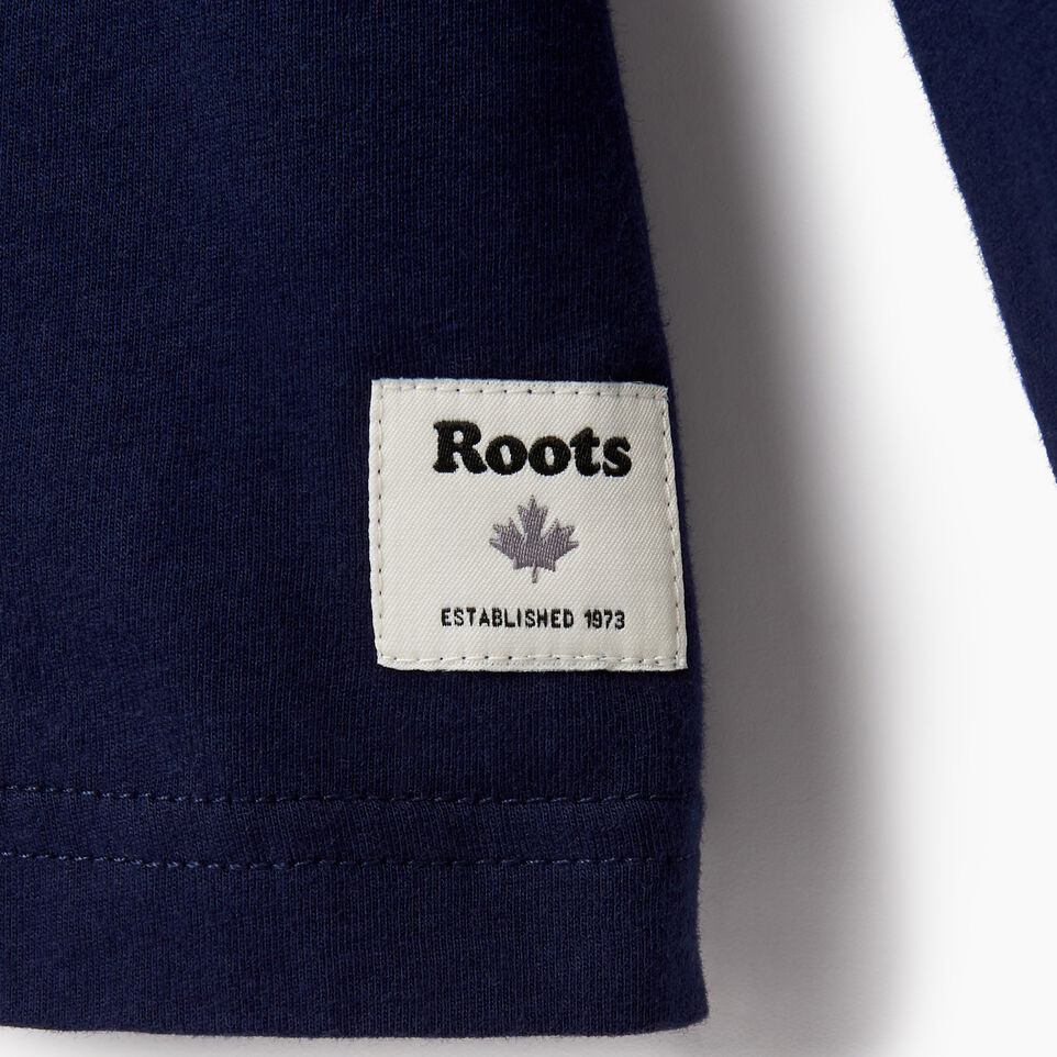 Roots-undefined-Mens League Long Sleeve-undefined-C
