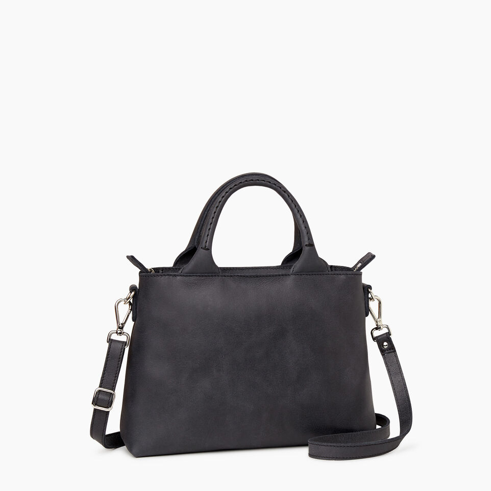 Roots-undefined-City Mont Royal Bag-undefined-A