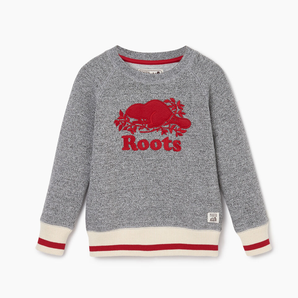 Roots-undefined-Toddler Roots Cabin Cozy Sweatshirt-undefined-A