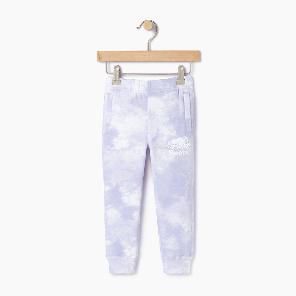 Roots-Kids Our Favourite New Arrivals-Toddler Cloud Nine Sweatpant-Thistle-A