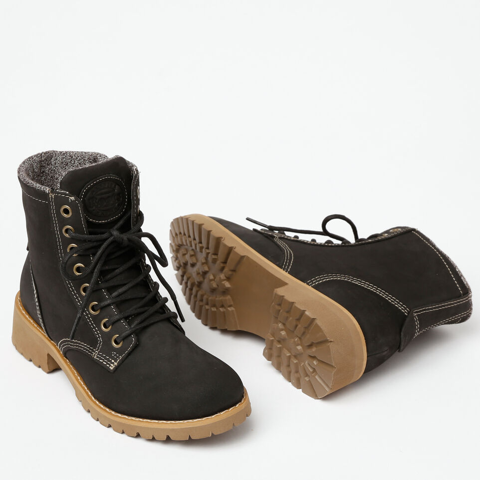 Roots-undefined-Ossington Boot Nubuck-undefined-E