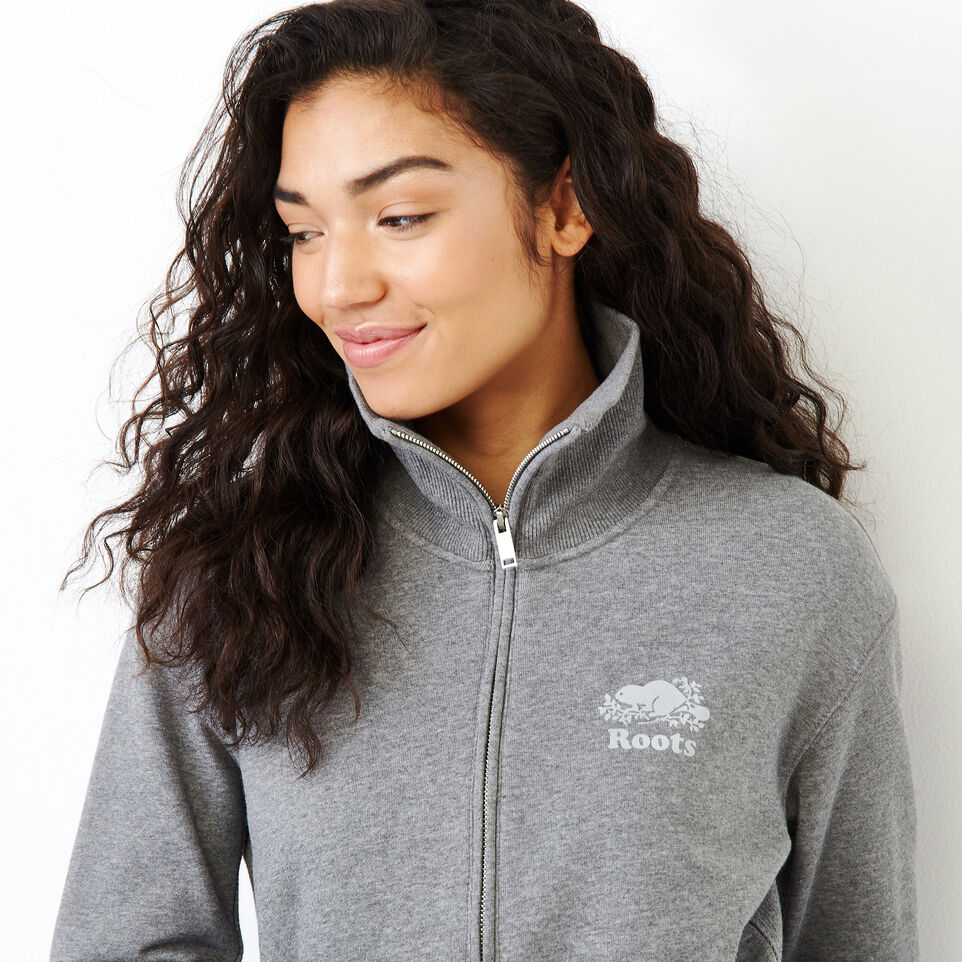 Roots-Women Our Favourite New Arrivals-Roots Breathe Stein-Medium Grey Mix-E