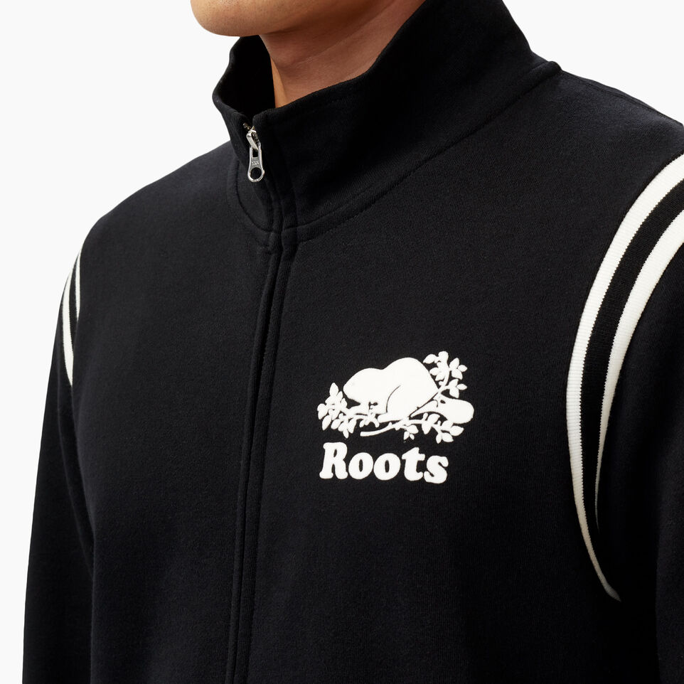 Roots-undefined-Var-city Track Jacket-undefined-E