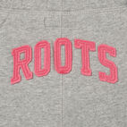 Roots-undefined-Baby Original Roots Sweatpant-undefined-D