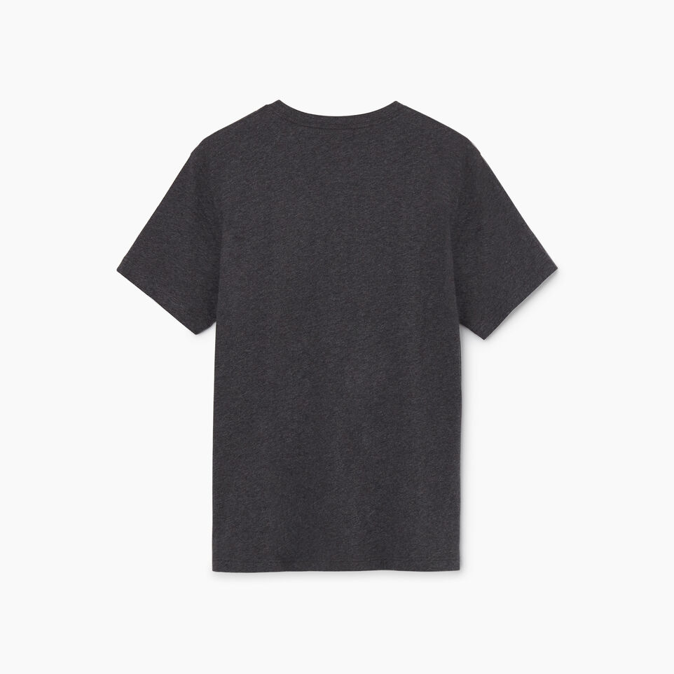 Roots-undefined-Mens Roots Camp T-shirt-undefined-B