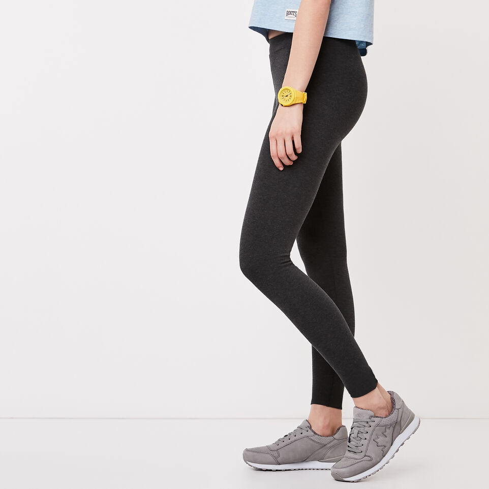 Roots-undefined-Legging Essentiel-undefined-B