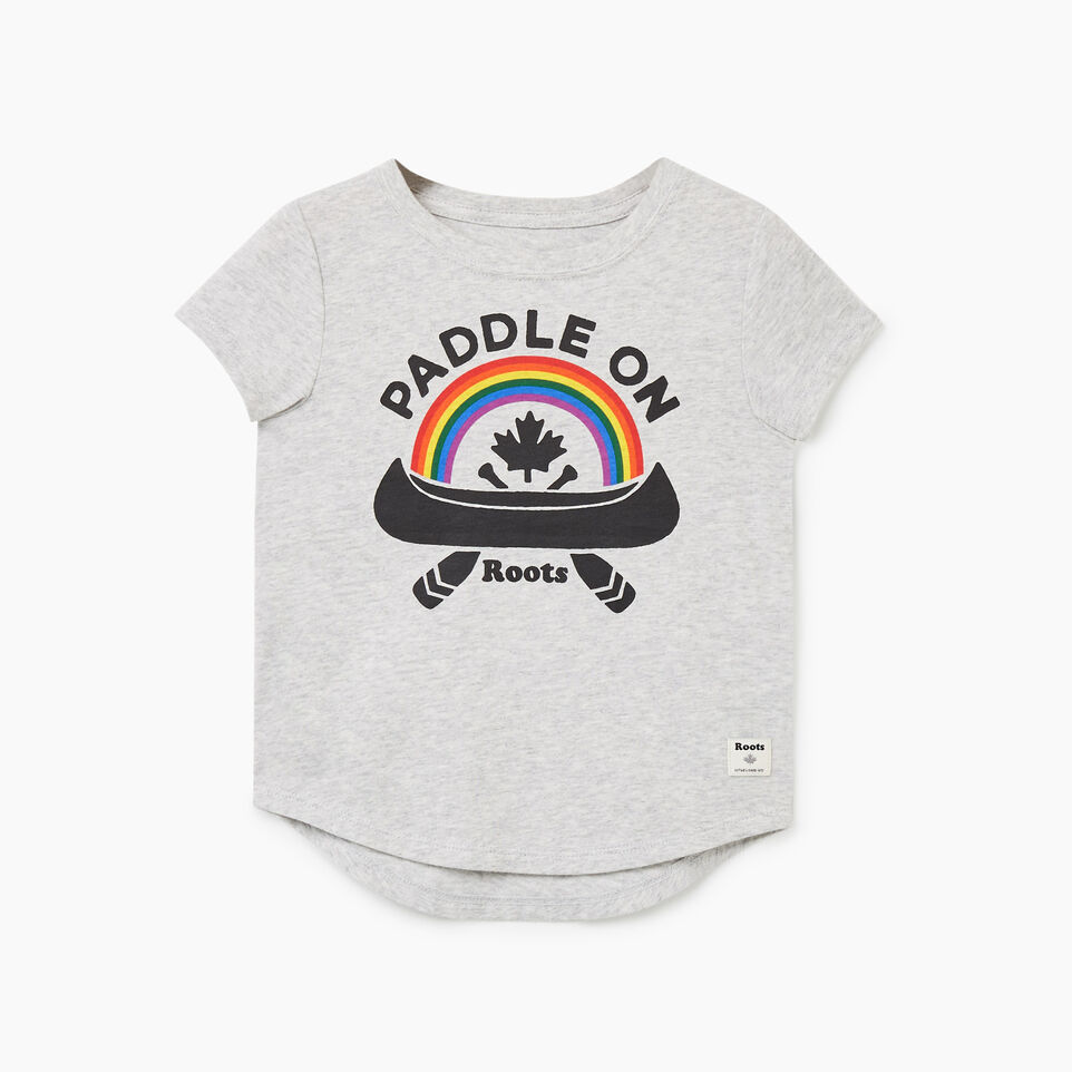 Roots-undefined-Toddler Roots Camp T-shirt-undefined-A