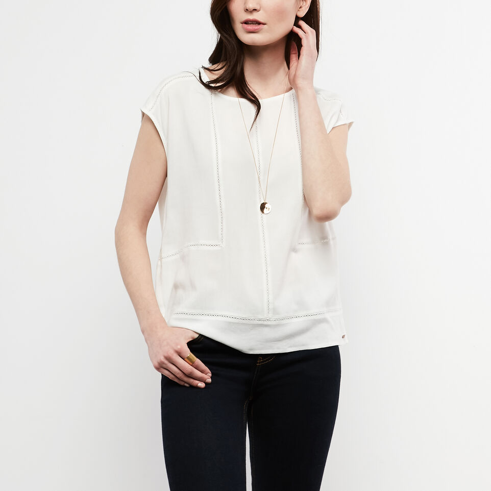 Roots-undefined-Willow Short Sleeve Top-undefined-A