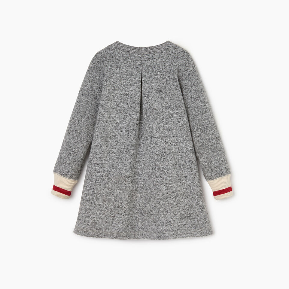 Roots-undefined-Toddler Buddy Cozy Fleece Dress-undefined-B