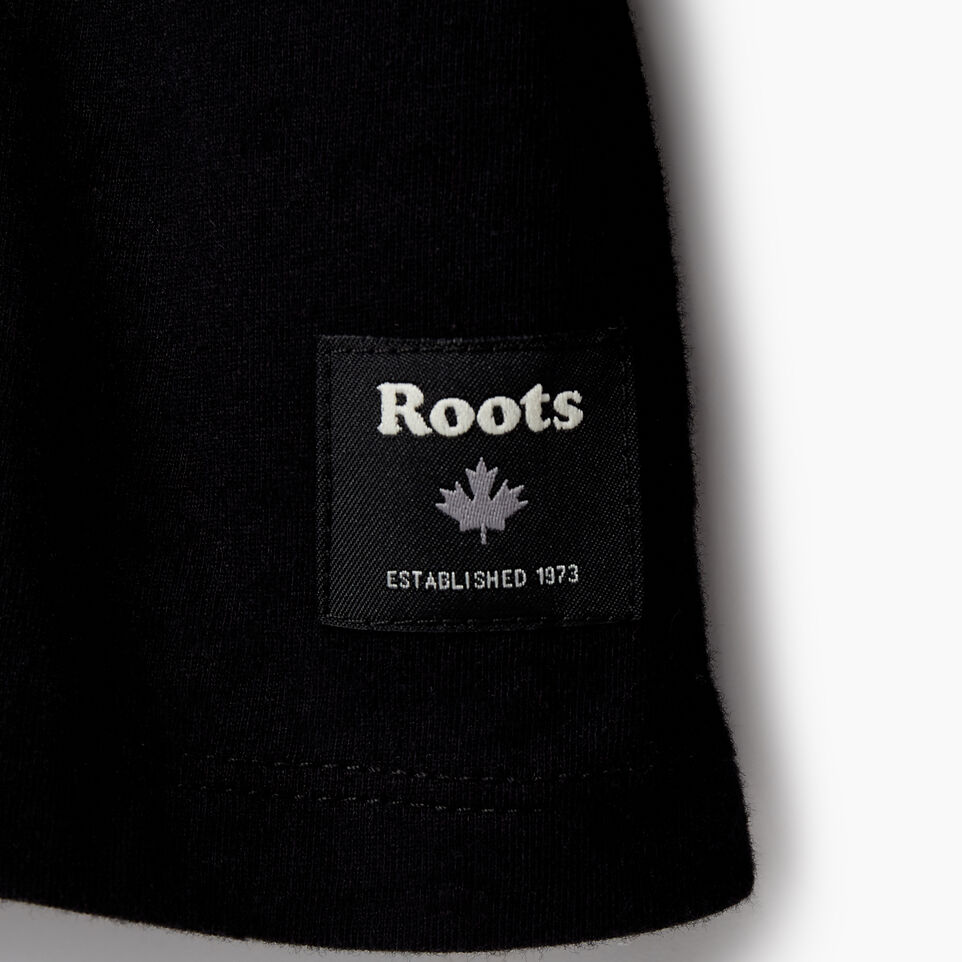 Roots-undefined-Womens Roots Unity Long Sleeve T-shirt-undefined-C