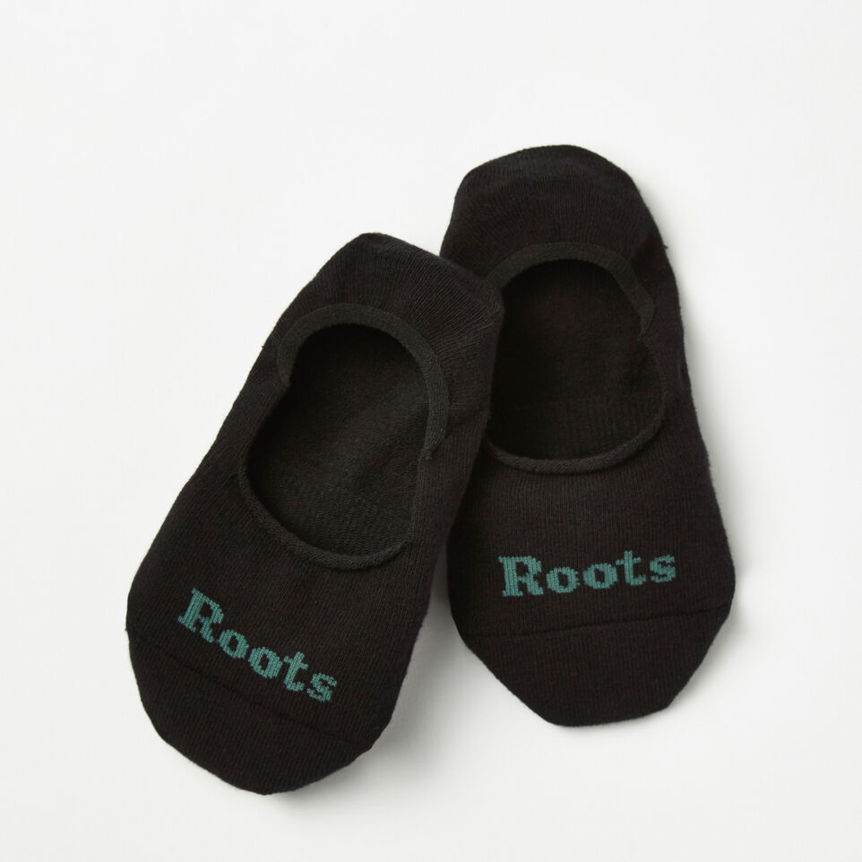 Roots-undefined-Socquettes Hommes Pqt2-undefined-A