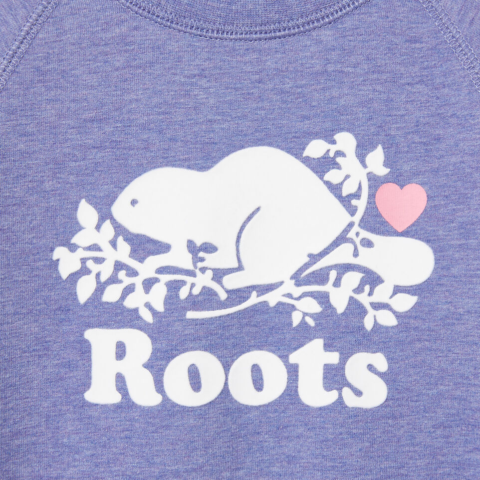 Roots-undefined-Toddler Cooper Tunic-undefined-C